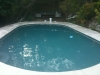After - Pool & Deck